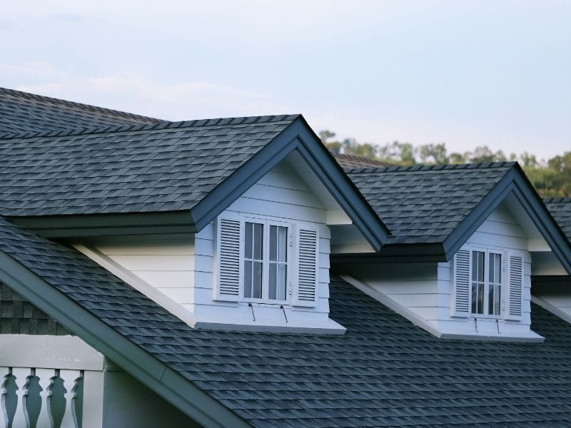 Roofing - JTD Building Supplies