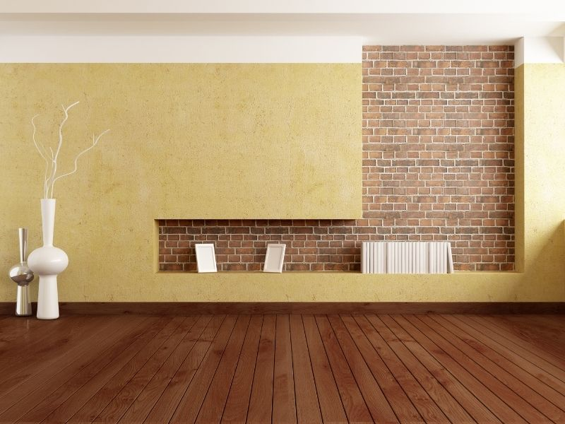 What are the benefits of plaster_